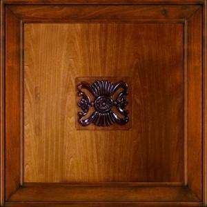 Armadio tutto legno art. A-E315