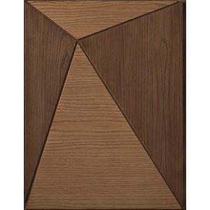 Madia moderna Geometrie 3...