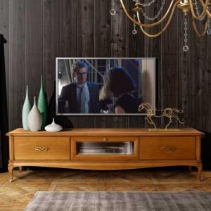 Porta tv /Credenza...