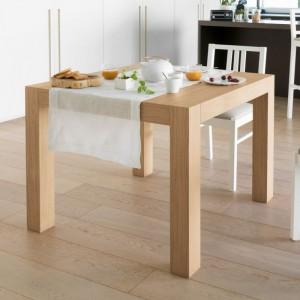 Tavolo quadrato Loft...