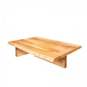 Tavolino Loft con bordo...