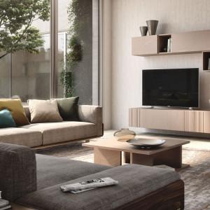 Tavolino per divano moderno...